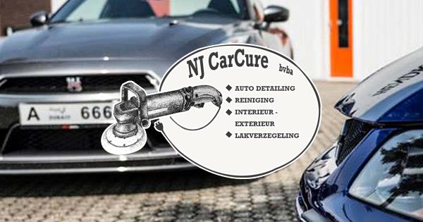 https://www.njcarcure.be/media/images/NJ-Carcure-social.png