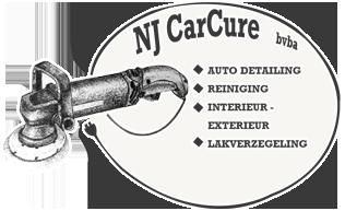 NJ Carcure
